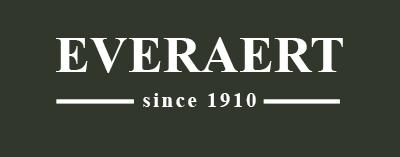 Everaert