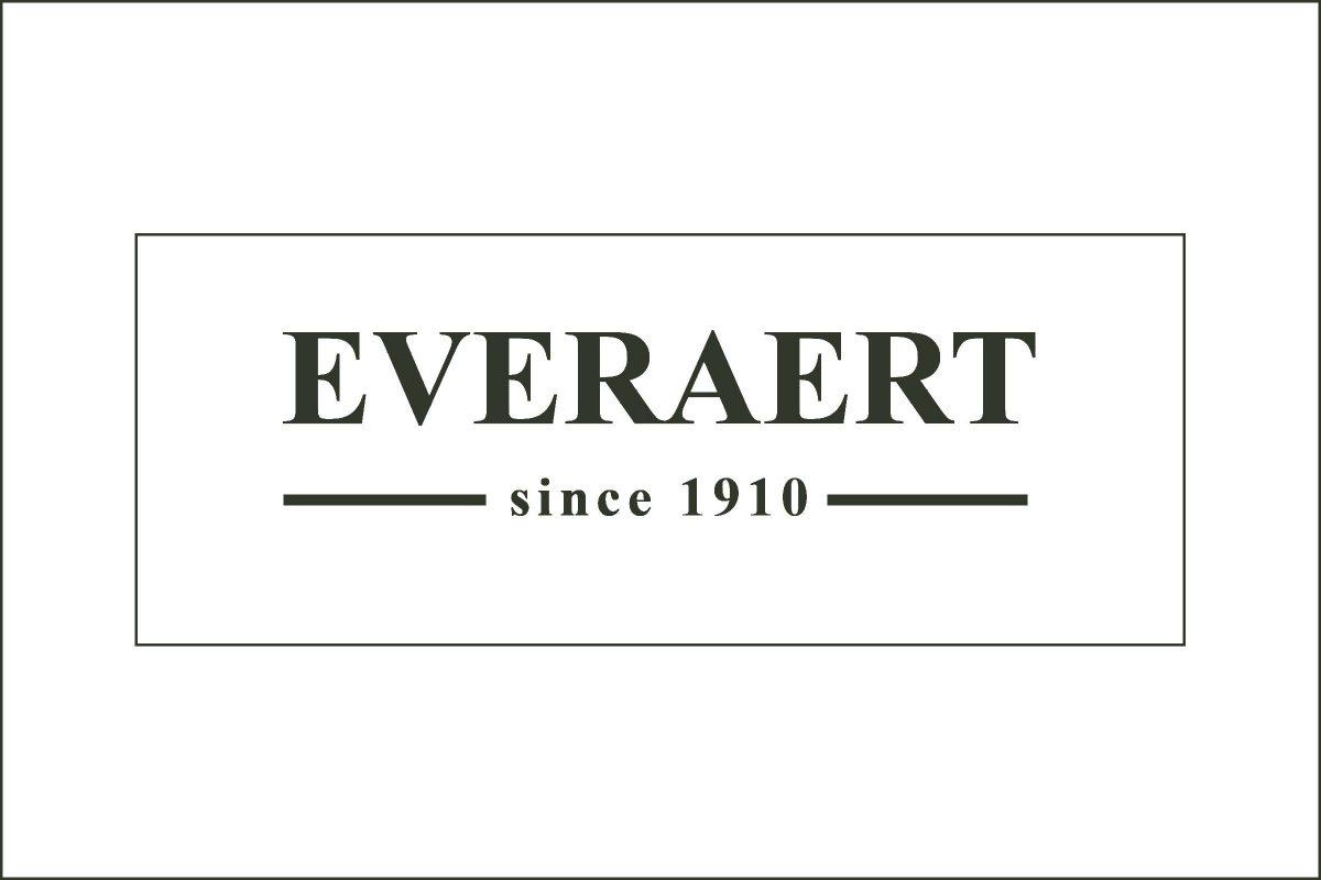 logo_everaert02_omgek1_2400x1600px